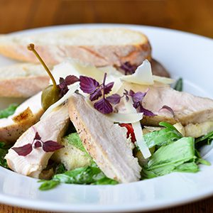 https://restauracjasi.pl/wp-content/uploads/2015/05/salaty_www-300x300.jpg